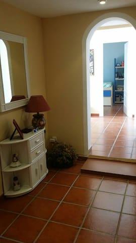 Paraiso Cullera - Cullera - Apartment