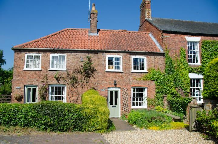 Hope Cottage No 2