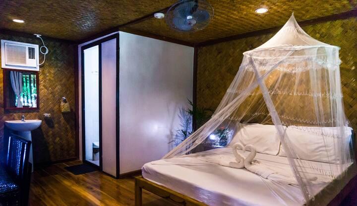 CED Villas # 2 - Getaway retreat!