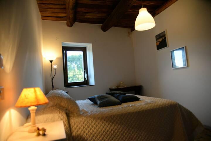 Casa San Pietro alloggio turistico