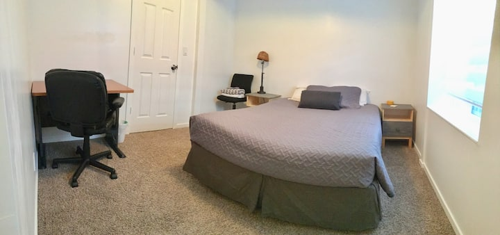 Luxury Apartment Rooms w/ over 300 5-Star Reviews!