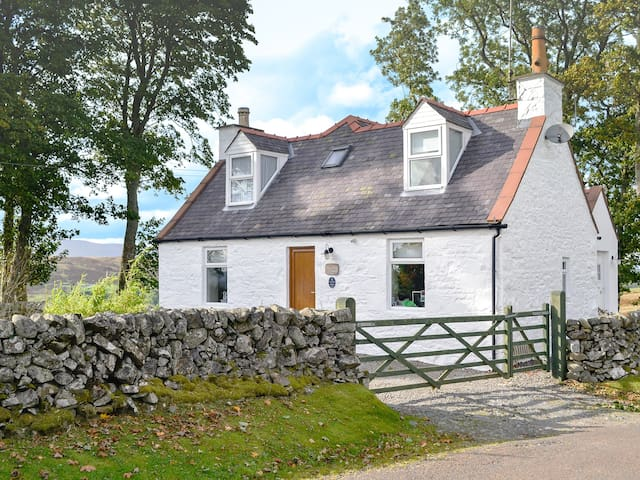 Cleughbrae Cottage (29447)
