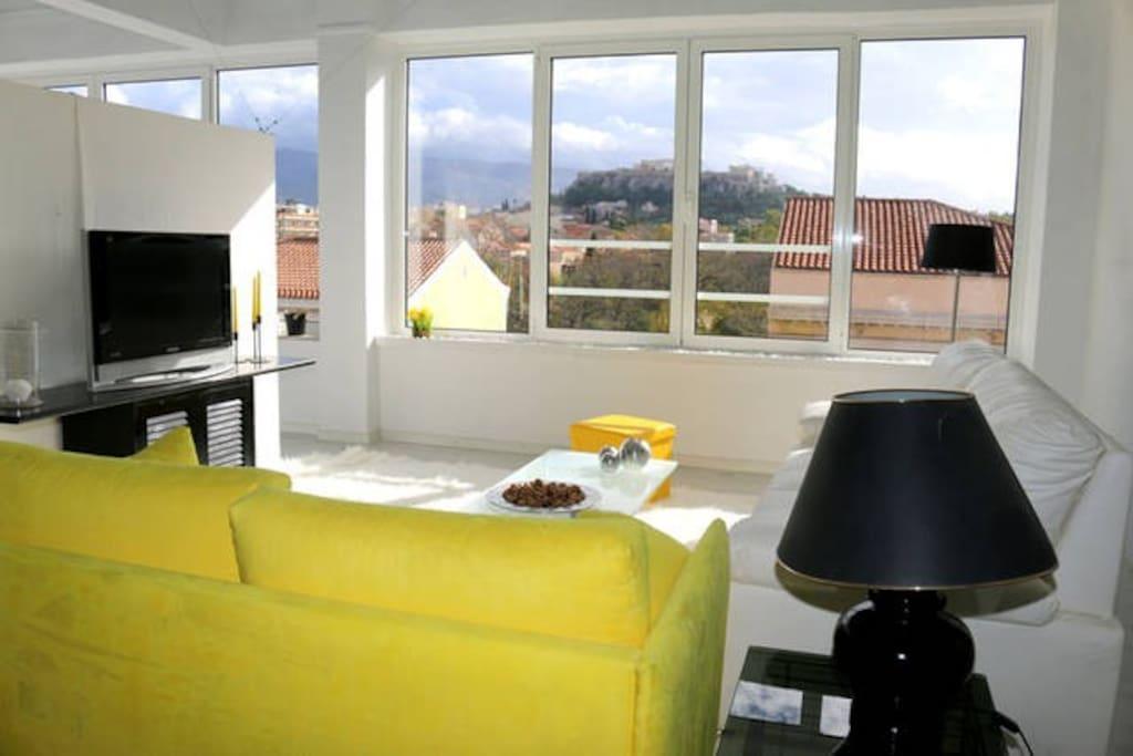 living room no1