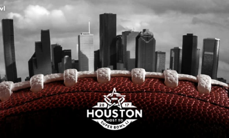 Great 1 bedroom apartment for SUPERBOWL LI!!! - Houston - Appartement