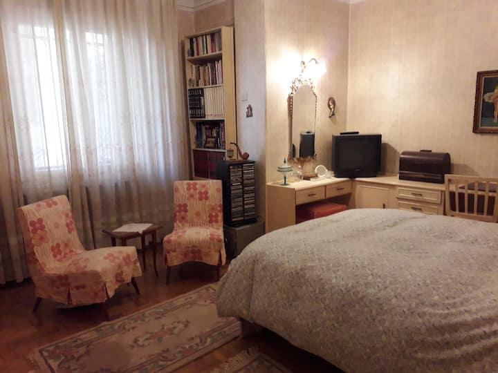4-bedroom house in Katerini