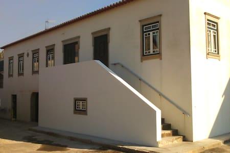 Casa d´Alvite - Arouca