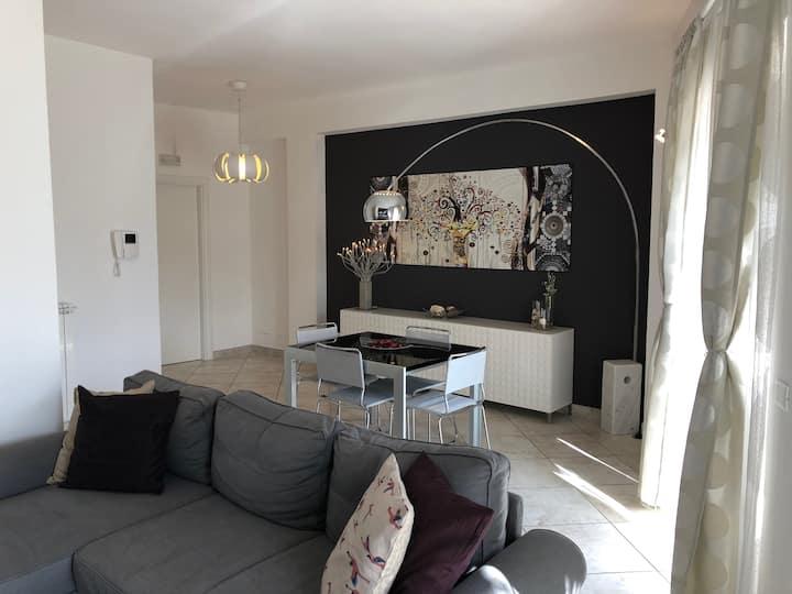 Casa Arditi - Lecce Centro