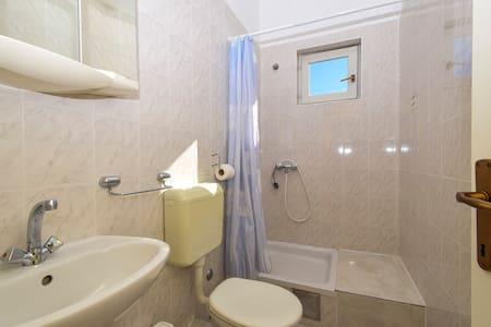 Apartments Blaženka / Studio 2 - Водице