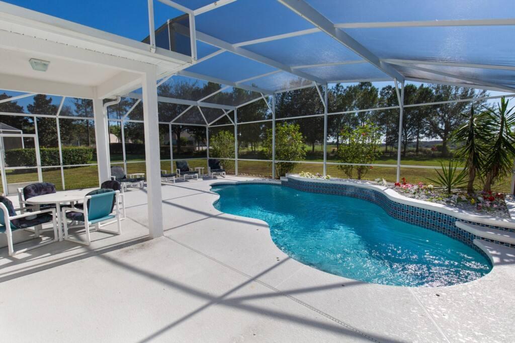 Pool,Water,Resort,Swimming Pool,Window