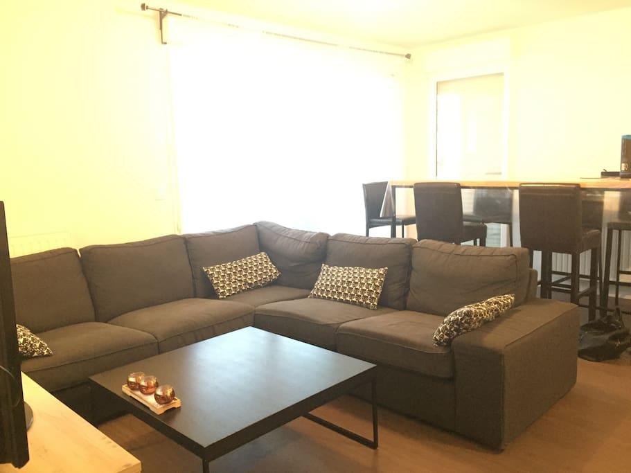 Appartement A Louer Bordeaux Lac