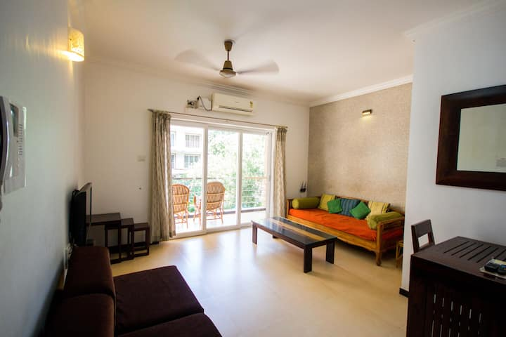Ivy Retreat 1BHK (2)