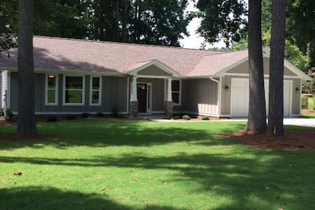 Stylish, new, open. 1 of a kind! - Peachtree City