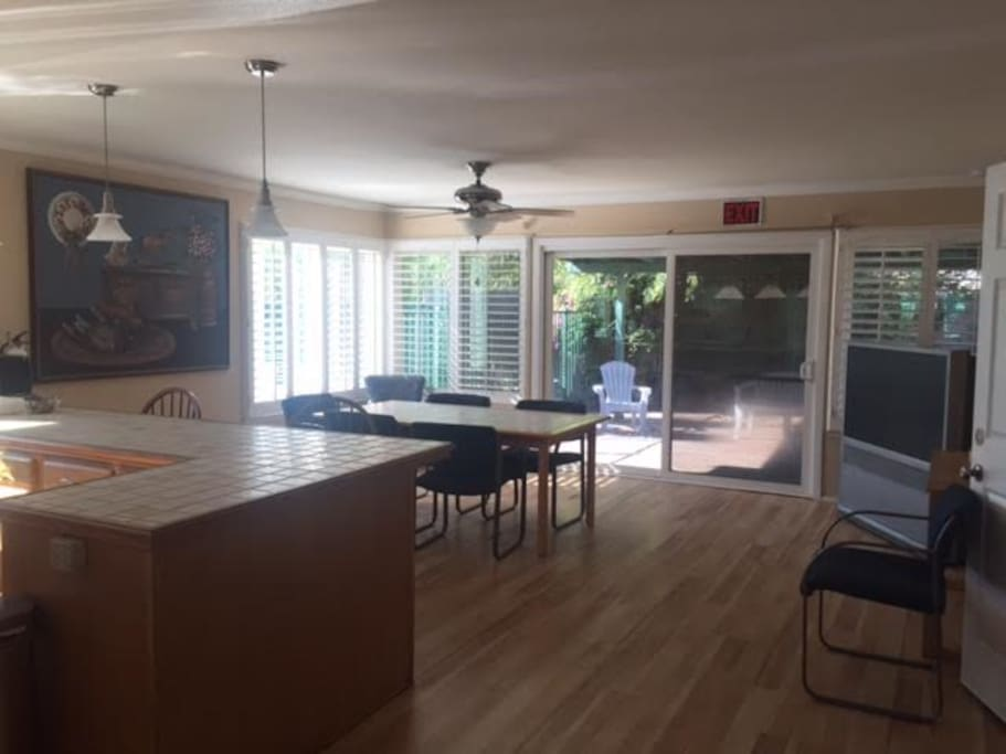 Simi Valley CA Los Angeles LA 4 Bed 2 Bath Houses For Rent In Simi Val