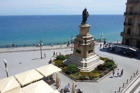 Balcón Mediterraneo 2