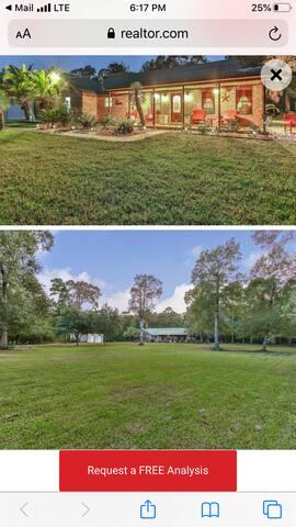 Quinn's Ranch