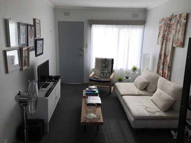 Cosy Apartment in Thornbury - Thornbury - Apartamento