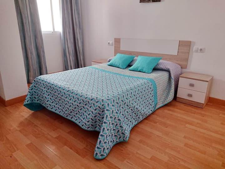 Apartamento Valentina