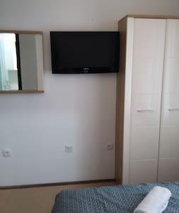Motel Hipodrom - Subotica