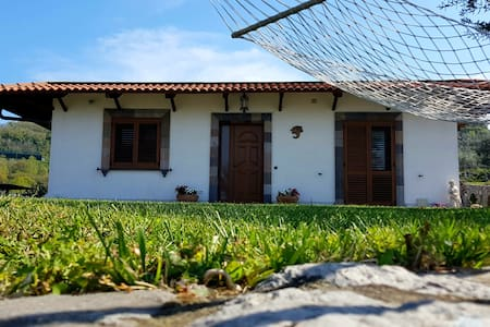 VILLA SUN and RELAX,relaxing location with seaview