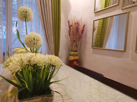 Affordable Private Room in Olongapo City