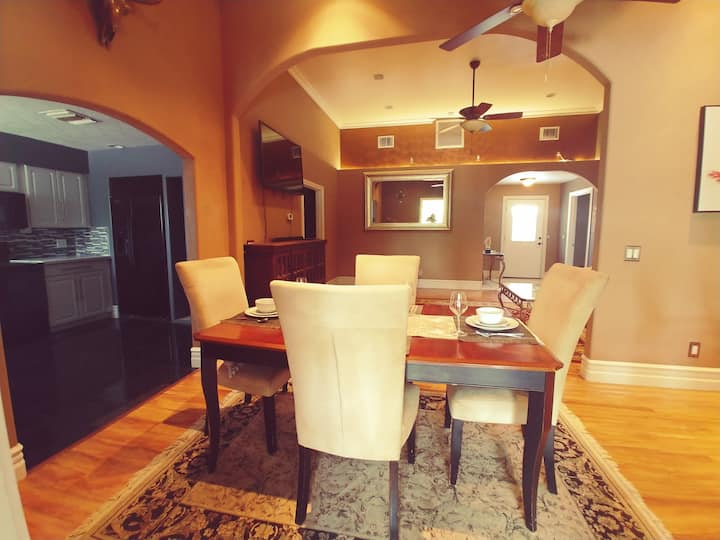 West End Ranch *New Listing*