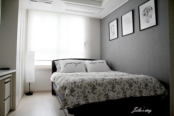 강변뷰, 초고층 프라이빗 룸, 최고의 전망, 야경 추천, 춘천시내에 위치, 춘천역 부근