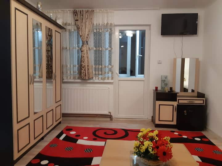 Florin Apartament