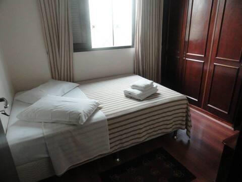 Hotel Nelly Descanso Especial