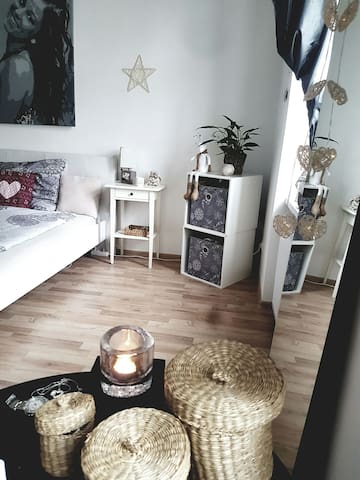 A new Appartment near Schönbrunn - Viena - Apartamento