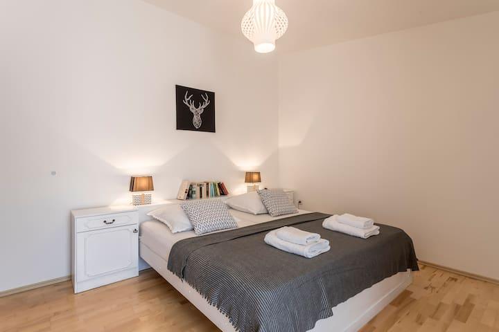 Bedroom No1
