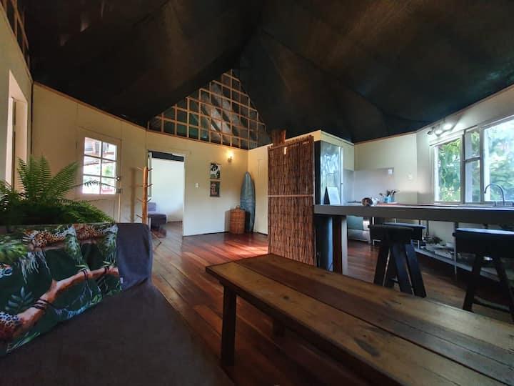 Casa Kiarah