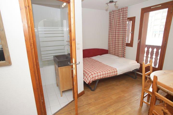 location-ski-tignes-residence-