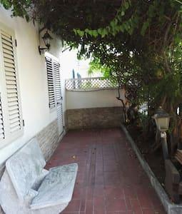 Confortevole e ben rifinita villa - Condofuri 82