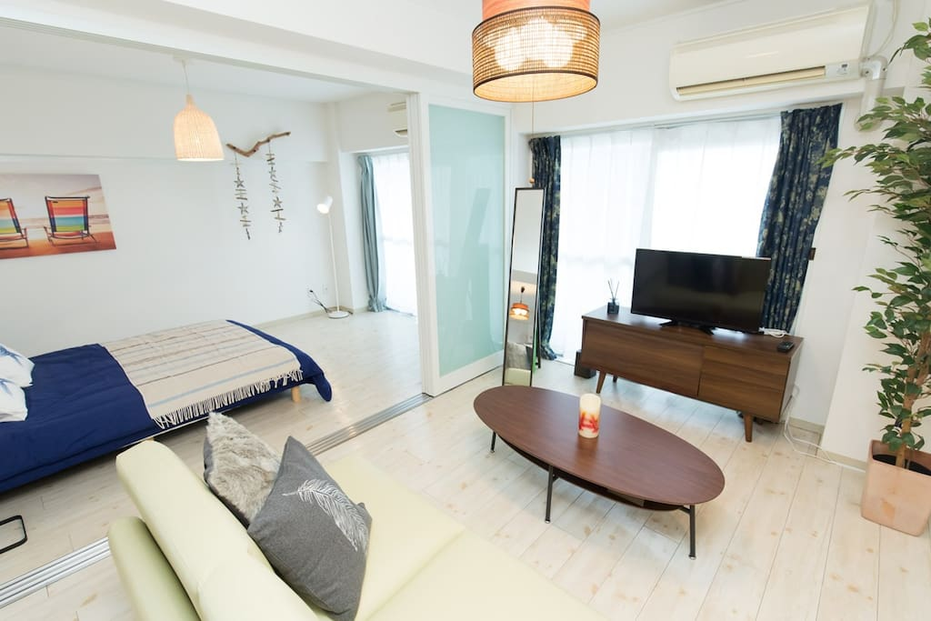 hamamatsu dating site Hotelscombined™ compares all hamamatsu hotel deals from the best accommodation sites at once  hamamatsu has a captivating history dating from the edo period .