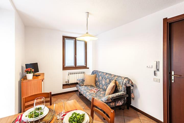 Residence Giancarla 505