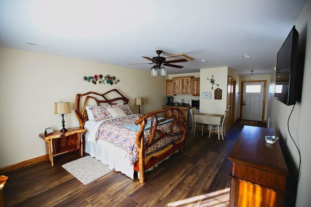 bonne terre chat rooms A stay at super 8 bonne terre places you in the heart of bonne terre,  rooms make yourself at home in one of the 40 air-conditioned guestrooms.