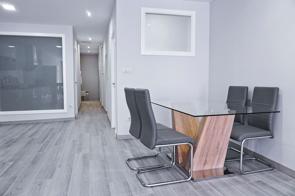 Piso duplex exclusivo zona monumental y termal apartments for rent in ourense galicia spain - Ourense piso ...