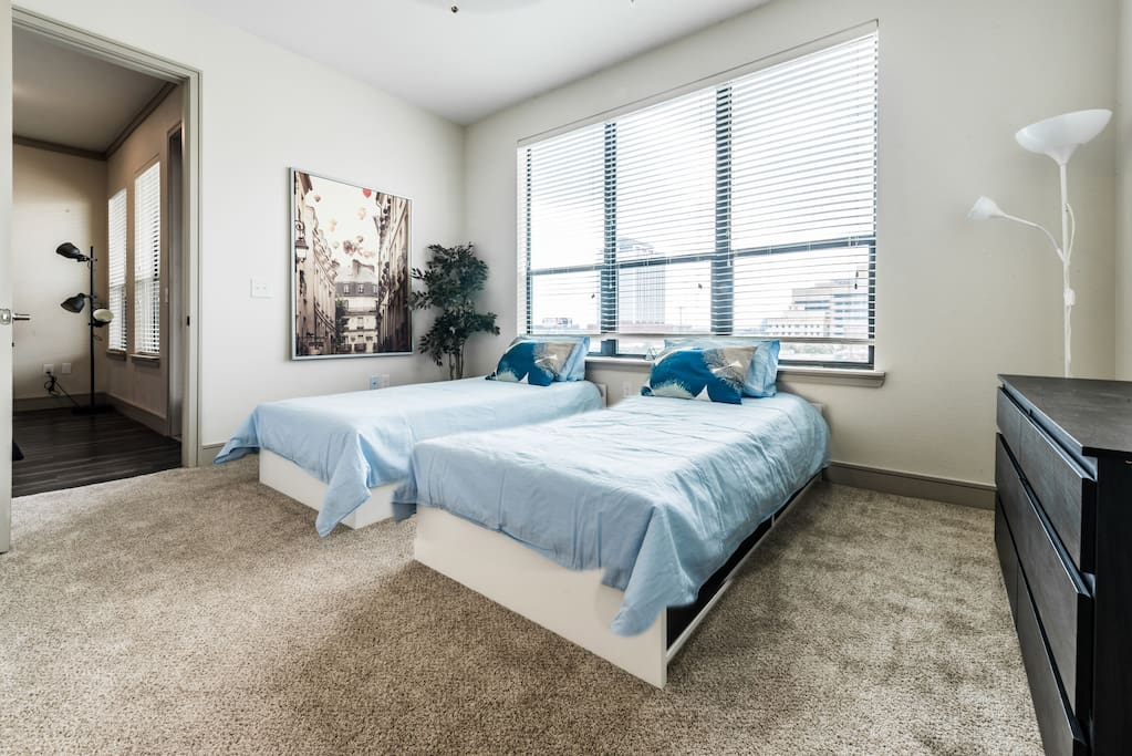 Modern luxury 2 bed 2 bath condo at heart of lodo for 100 questions to ask before renting an apartment