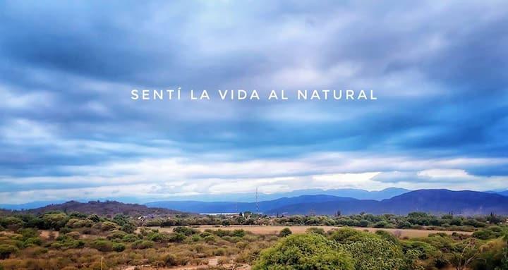 Los Laureles de Santa Elena