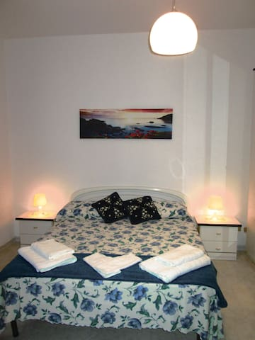 Margherita House Minori Amalficoast - Minori - Apartment