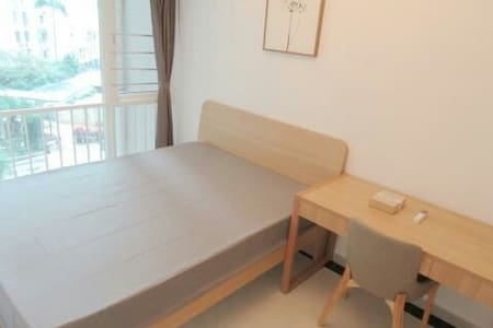 温暖舒适的房子,给您最好的居住体验 - Jining
