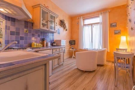 Appartement Le Provence