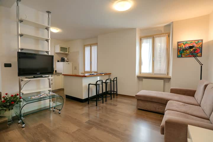 Casa indipendente Ischia - cipat 022006-AT-060885