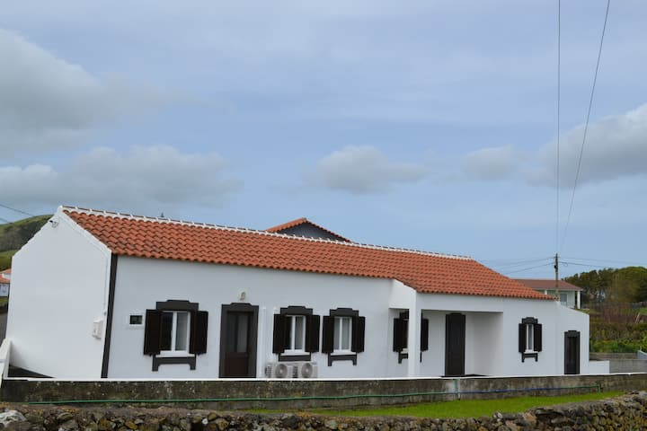 Casa do Lajedo