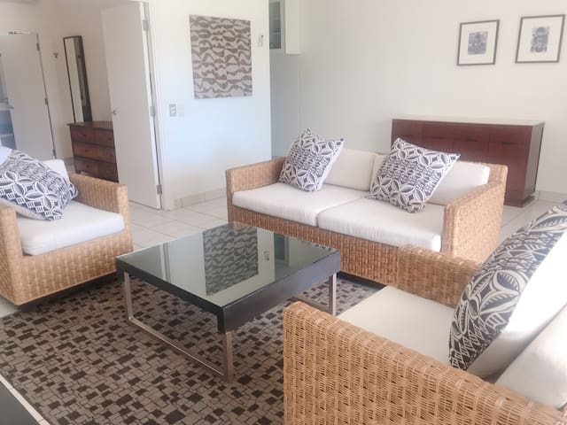 One Bedroom apartment Denarau Island