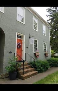 Centerville Guest House - Centerville