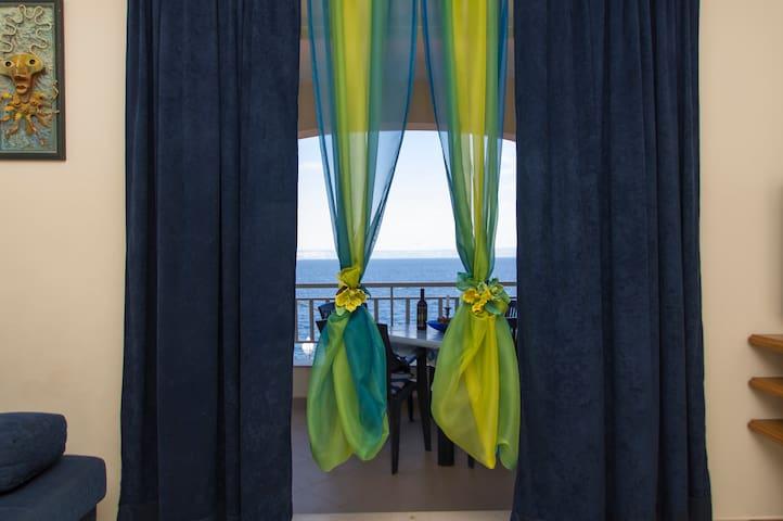 """Charming apartment near beach, """"Diana"""""""