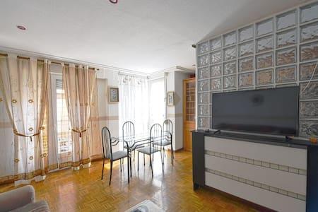 La casa de Leon