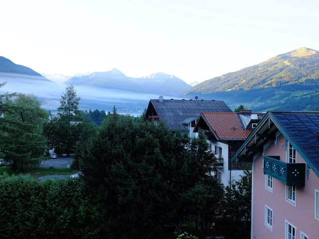 Bad Hofgastein 2018 (with Photos): Top 20 Places to Stay in Bad ...