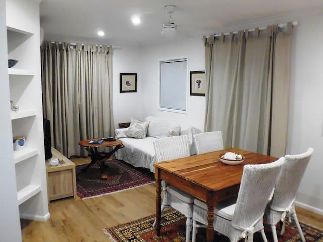 Slice of Paradise - Whangaparaoa - Gästehaus